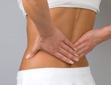 Sciatica: What It Is, Common Causes, and How to Fix It