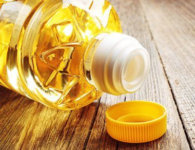 The Dirty Truth About Vegetable Oil