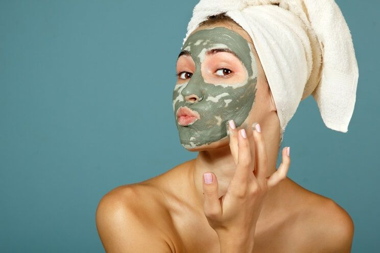 clay-mask.jpg