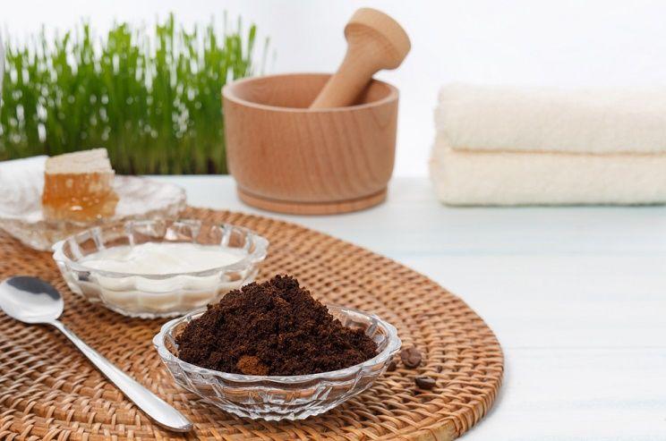 coconut-coffee-mask-ingredients.jpg