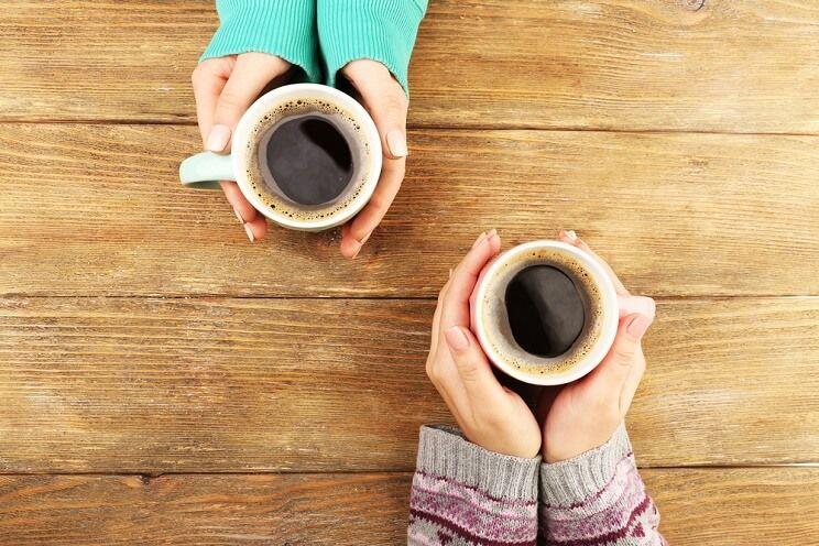 coffee-brightens-skin-1.jpg