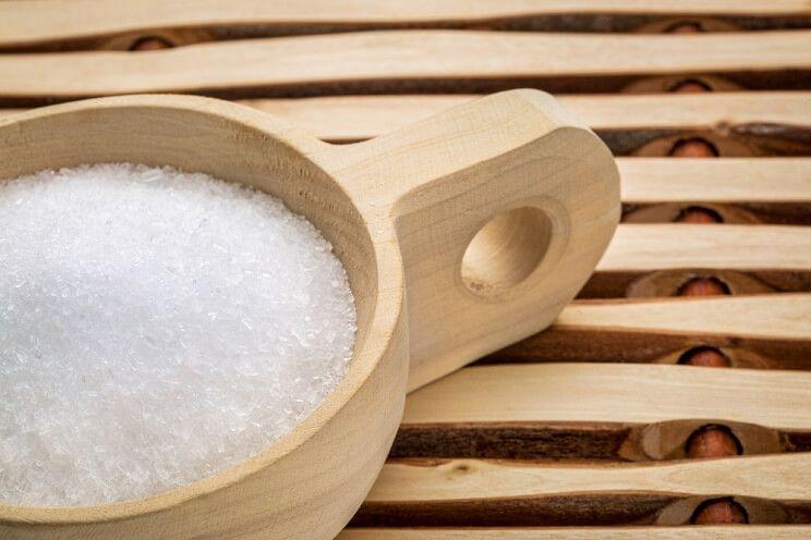 epsom-salt-1.jpg