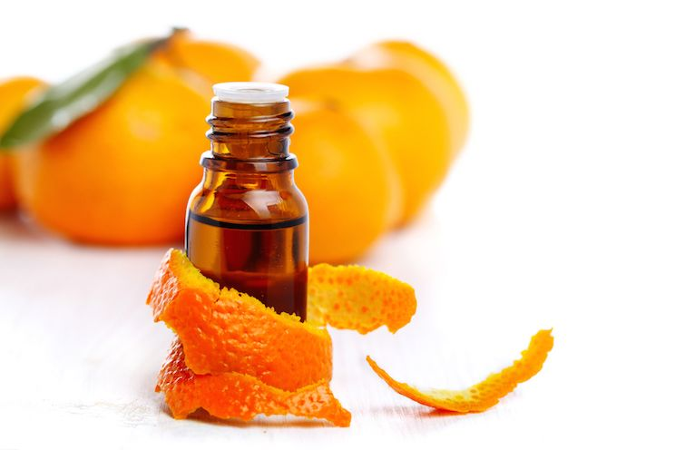 orange-essential-oil.jpg