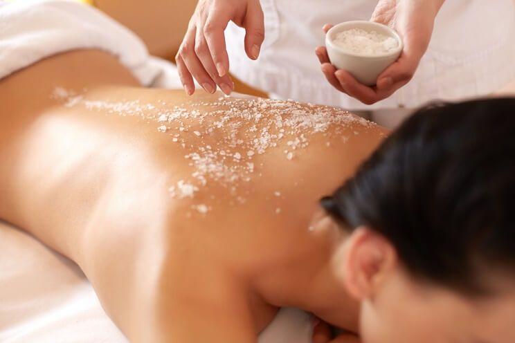 skin-and-beauty-benefits.jpg