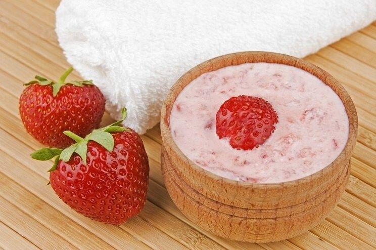 strawberry-mask.jpg