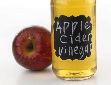 33 Ways to Drink Apple Cider Vinegar