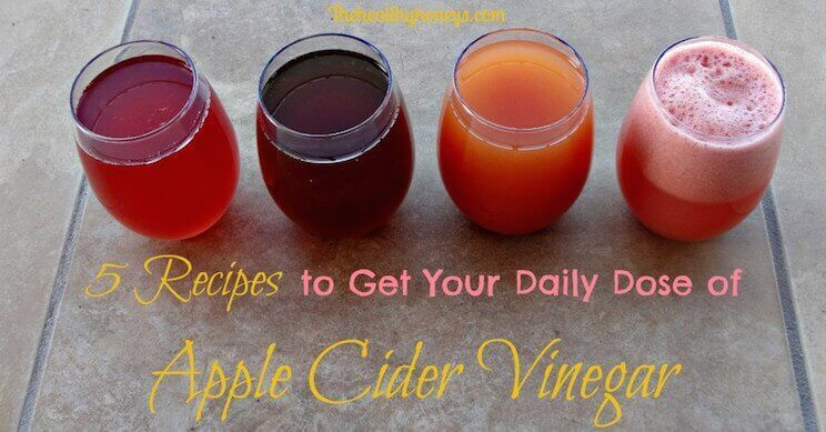 Apple-cider-vinegar-shots.jpg