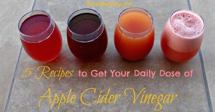 Apple-cider-vinegar-shots.jpg