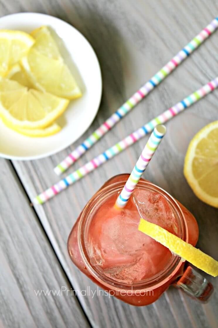 Berry-Lemon-ACV.jpg