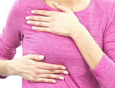 Breast Health 101