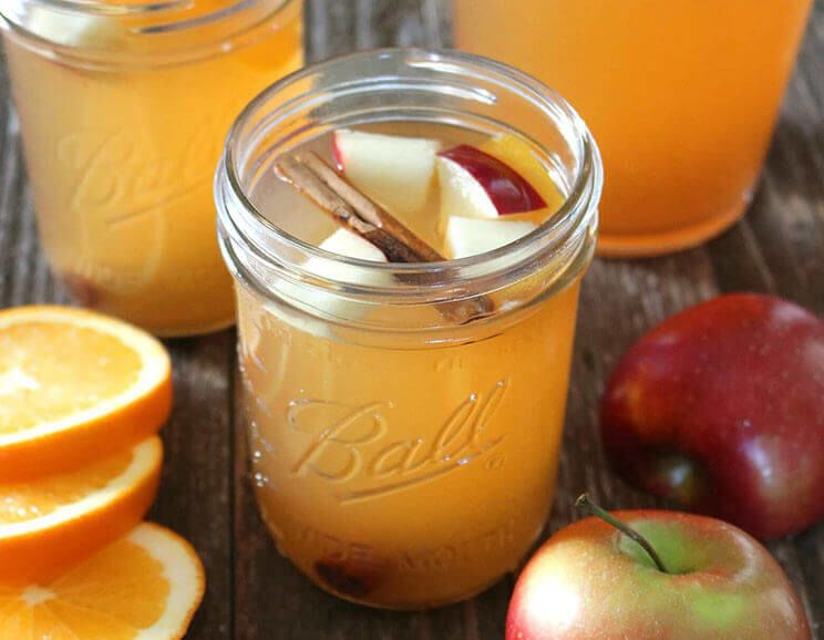 Slow-Cooker-Apple-Cider-Recipe744.jpg