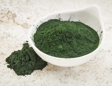 Spirulina Benefits: 9 Reasons to Eat This Powerful Superfood