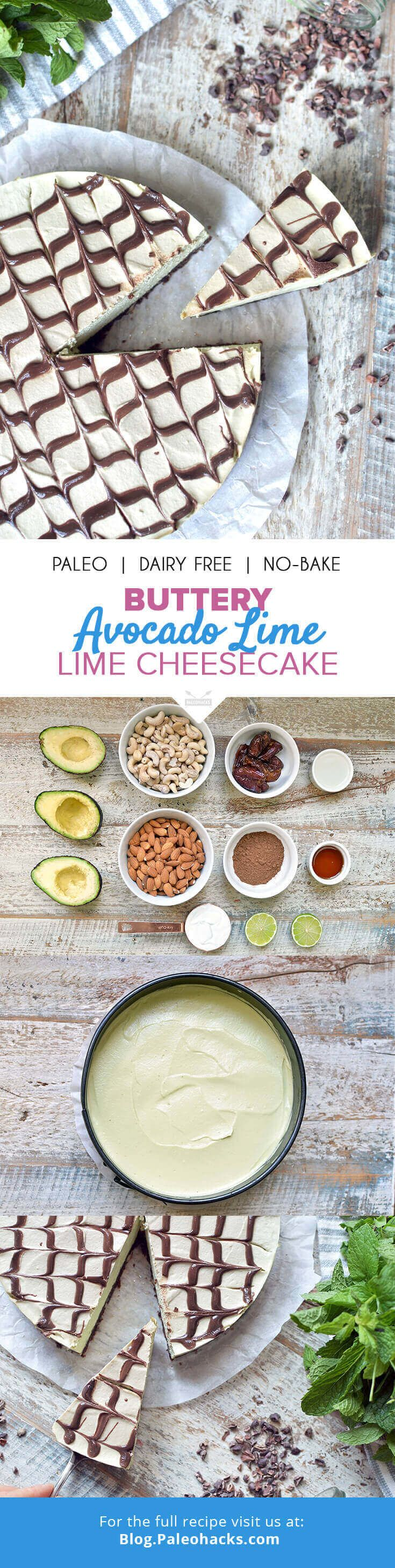 Key Lime Oil Whole Foods