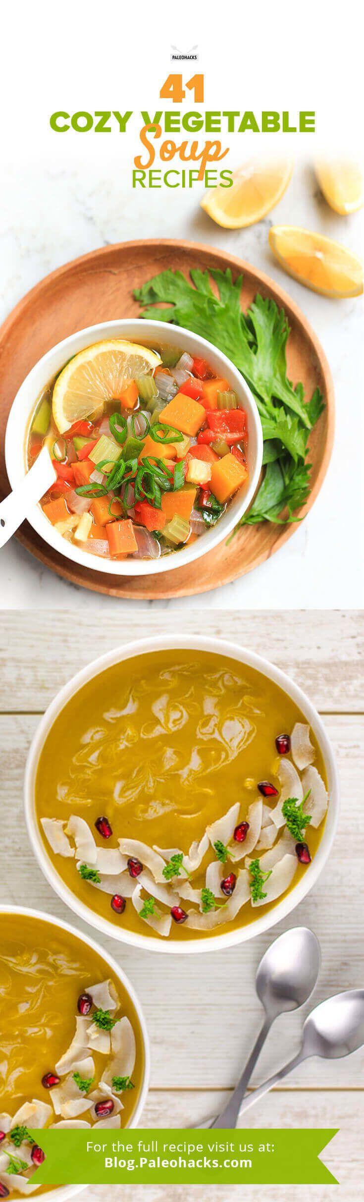 Washington Pa Soup Kitchen
