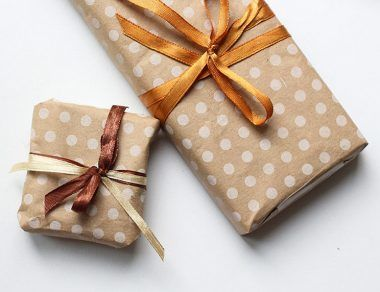 PaleoHacks Holiday Gift Guide 2016