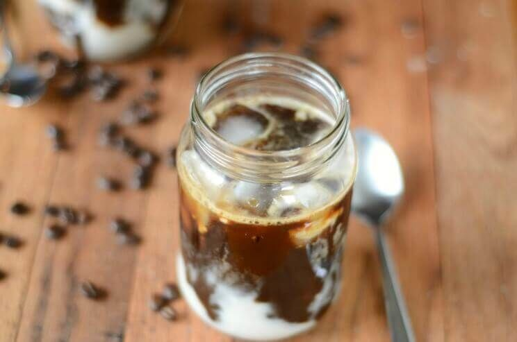 thai-iced-coffee_finished2-resized.jpg