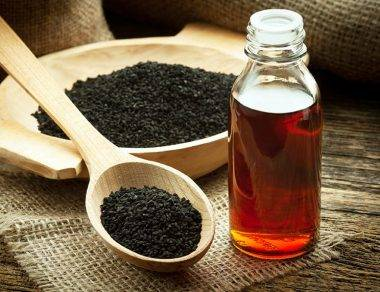 Black Seed Oil: Benefits, Where to Find It & How to Use It