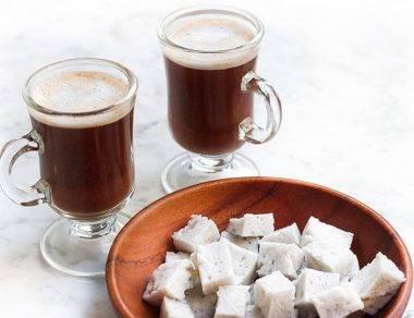 Homemade Collagen Marshmallows Recipe for Firmer, Healthy Skin