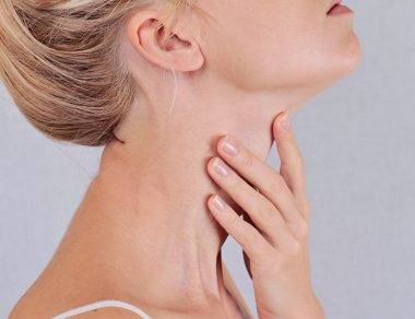 home thyroid-friendly featured image