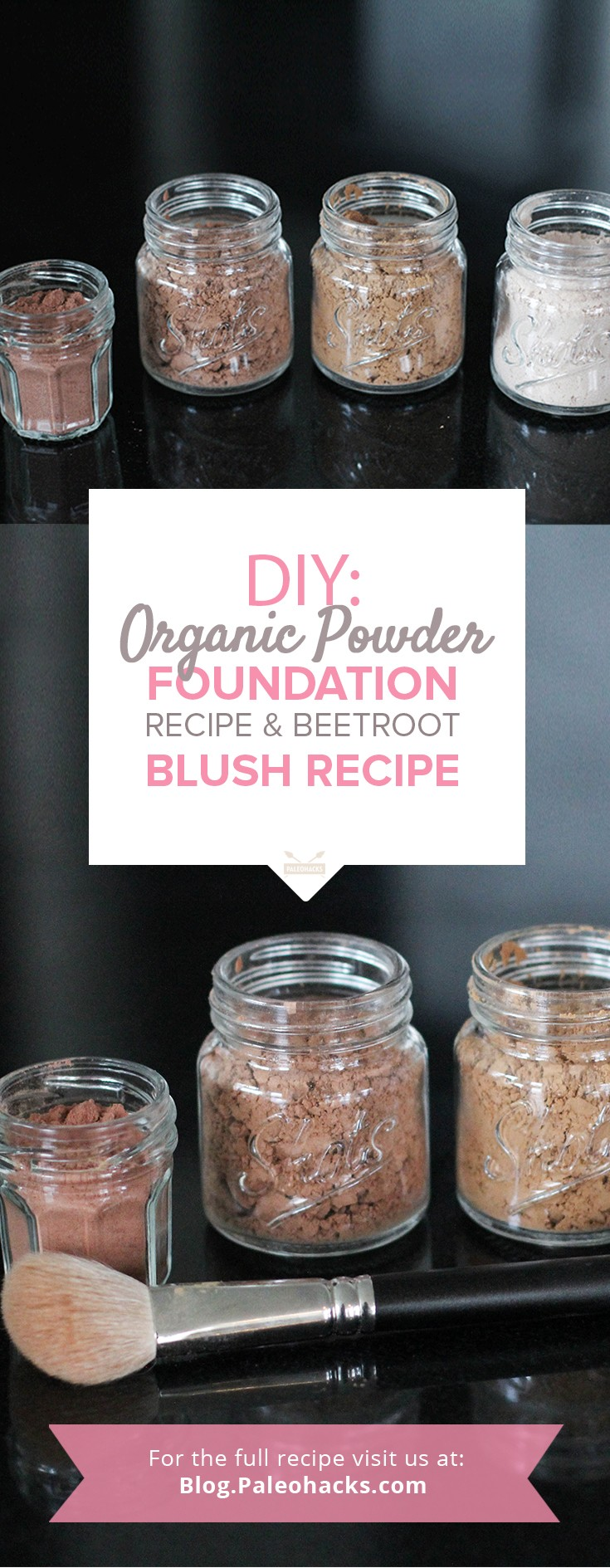 Traditional-PIN-DIY-Organic-Powder-Foundation-Recipe-and-Beetroot-Blush-Recipe.jpg