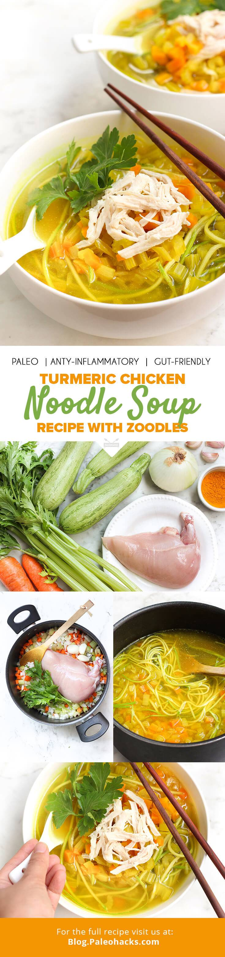 Traditional-PIN-Turmeric-Chicken-Noodle-Soup-Recipe-with-Zoodles.jpg