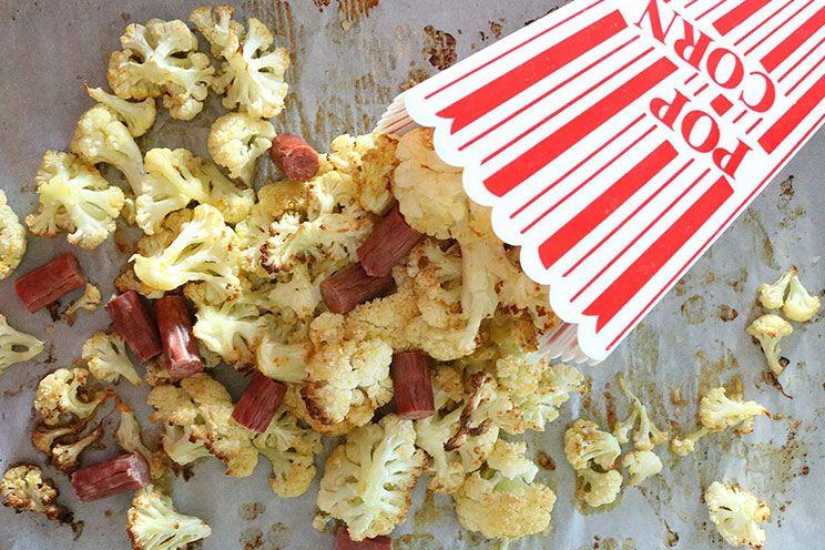 schema-photo-Chomps-Spicy-Popcorn.jpg