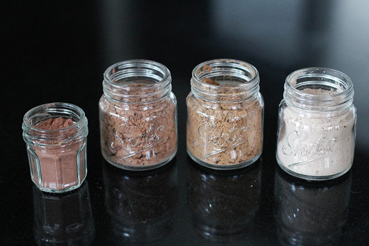 schema-photo-DIY-Organic-Powder-Foundation-Recipe.jpg