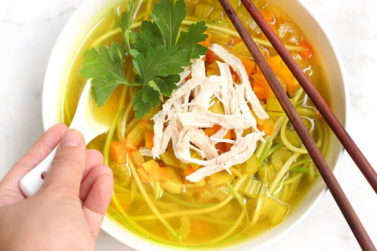schema-photo-Turmeric-Chicken-Soup-with-Zucchini-Noodles.jpg