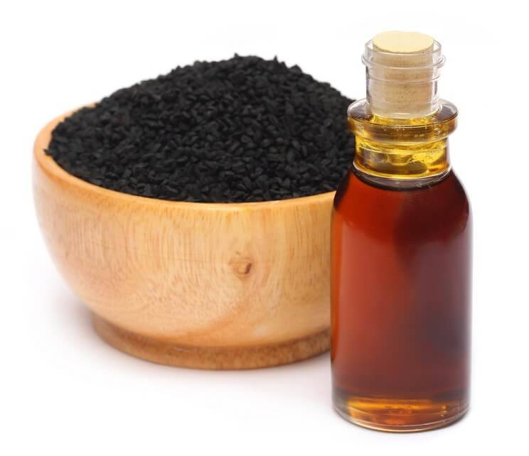 where-to-get-black-seed-oil.jpg