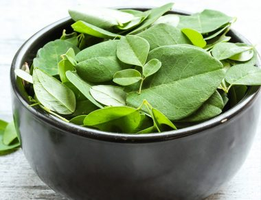 Moringa Fights Inflammation, Aging, Depression & More