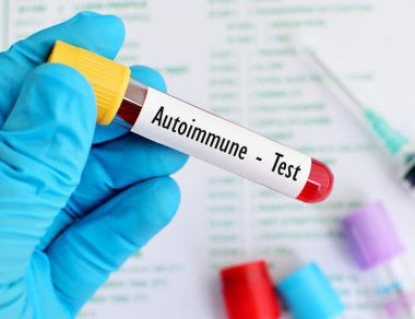 Autoimmune Disease and the Paleo Diet
