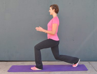 10 Classic Bodyweight Exercises (From Easy to Advanced)