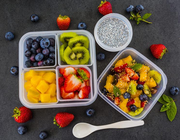 17-Paleo-Bento-Box-Lunch-Ideas-for-Kids744.jpg