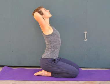 mobility exercises featured image