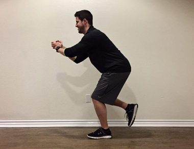 How to Prevent Running Injuries (Screens + Correctives)