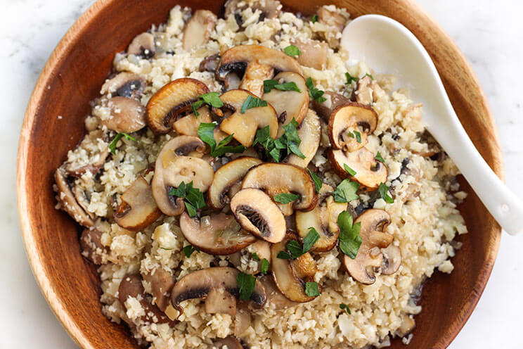 Weekly Menus For Healthy Eating in addition La Respiration also Cast Iron Skillet Chicken Pot Pie Recipe moreover 485966616026075863 together with Coronal Section Of The Brain Frontal Coupe De Charcot En. on schema prep