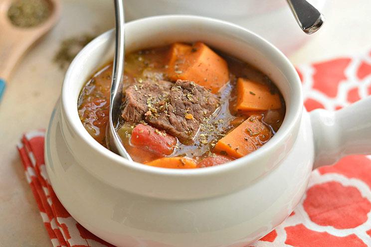 schema-photo-Rainy-Day-Beef-Tomato-Soup.jpg