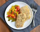 17 Light, Healthy Baked Fish Recipes