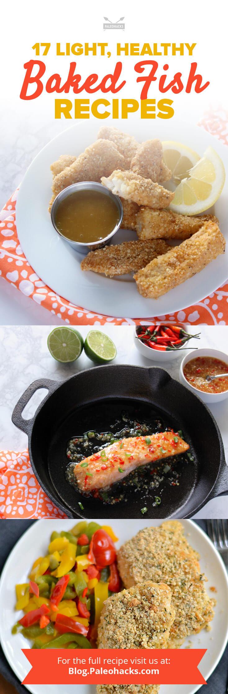 COMPILATION-PIN-17-Light-Healthy-Baked-Fish-Recipes.jpg