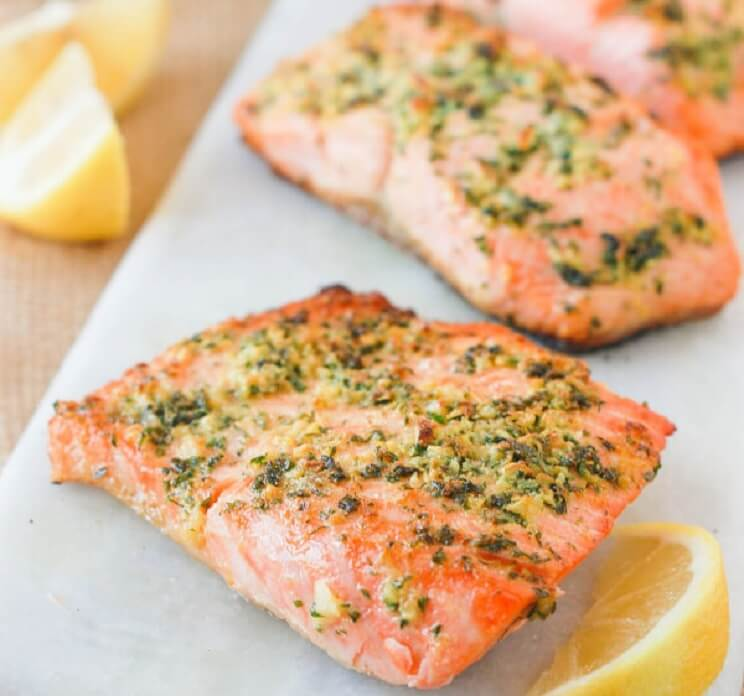 Lemon-Garlic-Herb-Crusted-Salmon.jpg