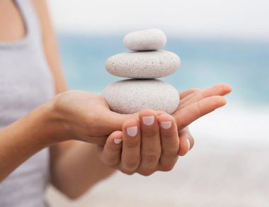 Paleo and Hormone Balancing