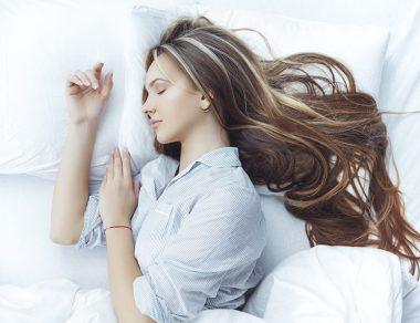 5 Ways to Transform Your Bedroom Into a Sleep Sanctuary