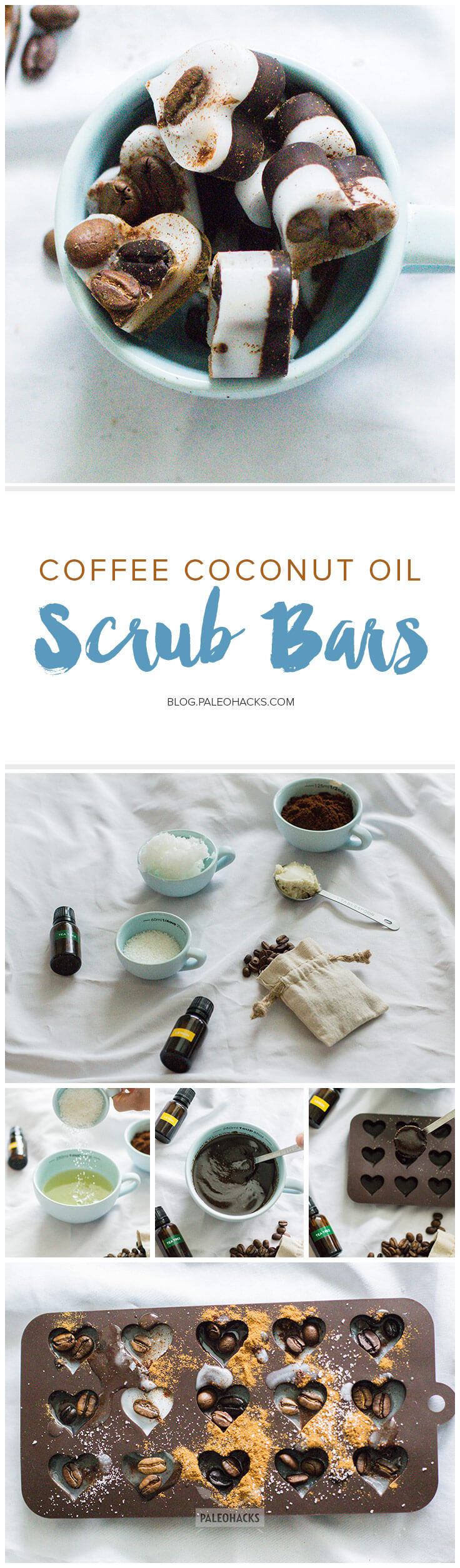 Beauty-pin-Coffee-Coconut-Oil-Scrub-Bars.jpg