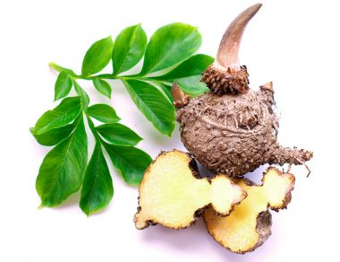 Glucomannan: Benefits & Side Effects of the 'Weight Loss Supplement'