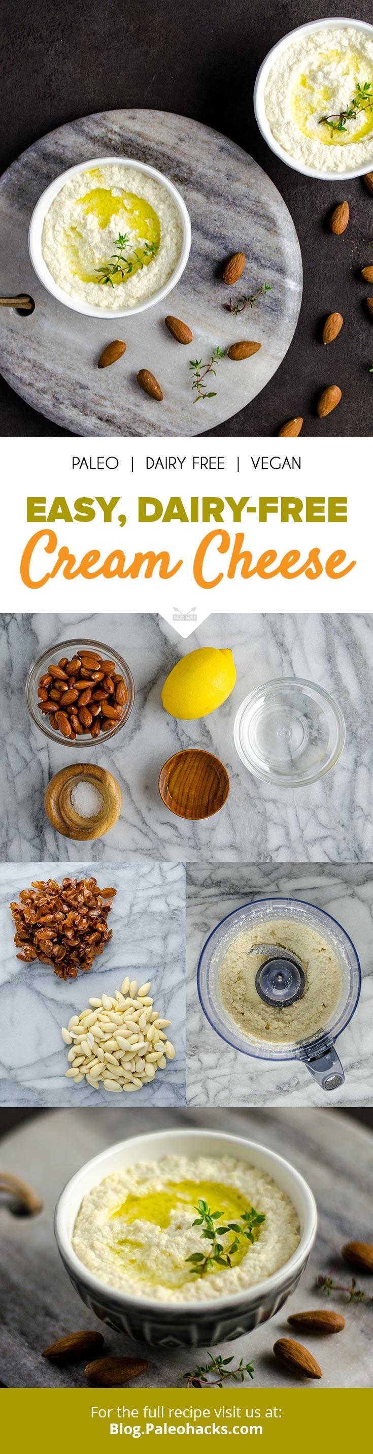 PIN-Easy-Dairy-Free-Cream-Cheese.jpg