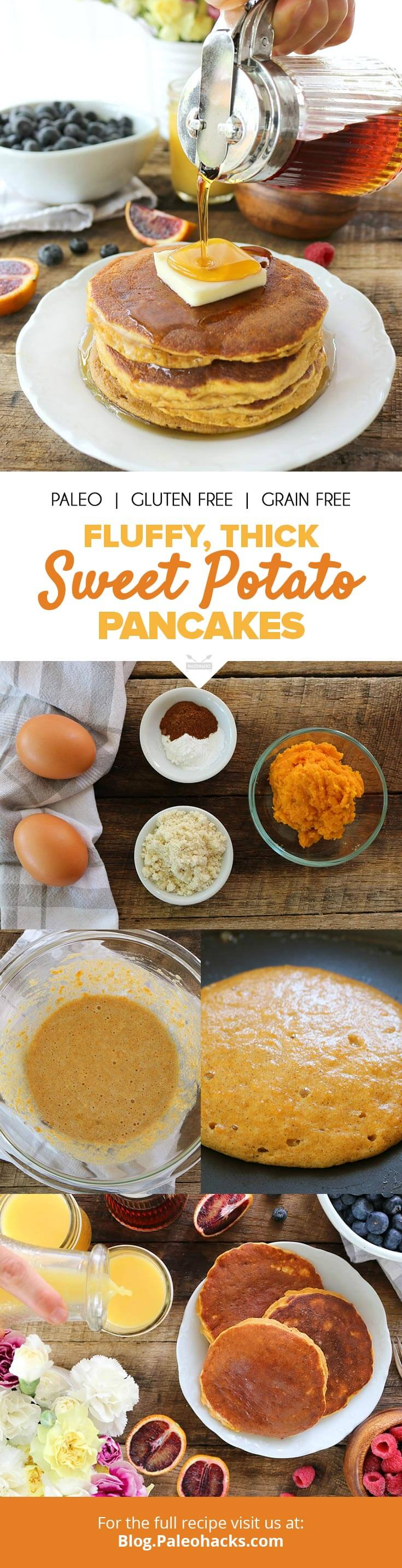 PIN-Fluffy-Thick-Sweet-Potato-Pancakes.jpg