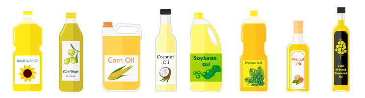 10-Are-Vegetable-Oils-Good-for-You.jpg