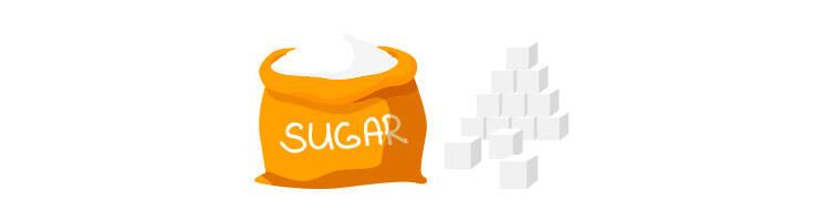 4-Is-Sugar-Really-Bad.jpg