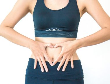 5 Signs of Digestive Problems & How to Heal Them (Plus: 7 Day Gut-Healing Meal Plan)