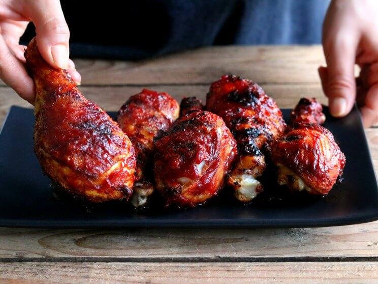 Maple-Glazed-Chicken-Legs-Main-Image-3.jpg